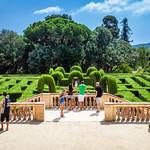 Horta labyrinth thumbnail