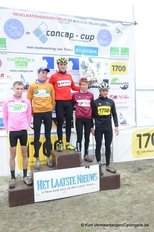 Nieuwelingen & juniores Koningshooikt (437)