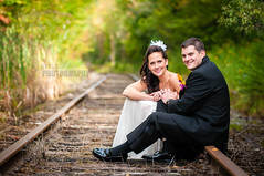 Mr. & Mrs. Jarrett Lane (jfielding) Tags: wedding beautiful photography couple photographer events marriage mrandmrs jdfielding jdfieldingphotography wwwjdfieldingphotocom jdfieldingontwitter
