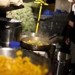 CBC Dinner 2012