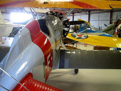 """Boeing P-12E (6) • <a style=""""font-size:0.8em;"""" href=""""http://www.flickr.com/photos/81723459@N04/9890998206/"""" target=""""_blank"""">View on Flickr</a>"""