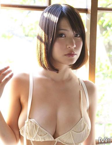 岸明日香 画像12