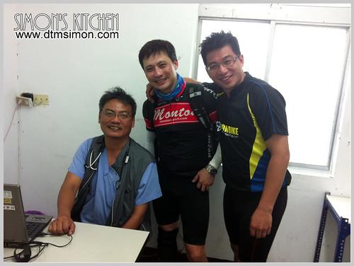 2013單車環島全紀錄42