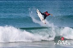 Gabriel Medina Air (chde.eu) Tags: bourdaines france hossegor quikpro quiksilver quiksilverpro beach delarsille surf surfer chde gabriel medina christophe