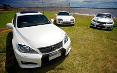 Japanese Corner! (Twang Photography) Tags: cars japanese nikon automobile turbo perth toyota twinturbo westernaustralia v8 aston isf jdm exotics supercharged d800 exoticcars v8vantage worldcars