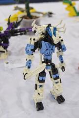 BRICKFAIR068 (dviddy) Tags: kevin factory lego system va convention hero fusion bionicle moc hinkle 2013 bzpower brickfair