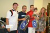 "roberto montilla y fran padel subcampeones 3 masculina torneo steel custom en fuengirola hotel myramar octubre 2013 • <a style=""font-size:0.8em;"" href=""http://www.flickr.com/photos/68728055@N04/10447762475/"" target=""_blank"">View on Flickr</a>"