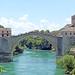 Bosnia and Herzegovina-02233 - Stari Most