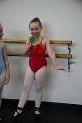 IMG_6265 (nda_photographer) Tags: boy ballet girl dance concert babies contemporary character jazz newcastledanceacademy