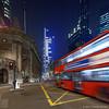London at Night (JMichaelSullivan) Tags: uk london night 100v nikon badge 600v dxo 200v 500v d800 700v 300v 5f mjsfoto1956 1000v 50v 400v 16x16 900v 800v 2013 18x18 opticspro