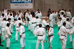 Stage - 07 (FranzPisa) Tags: judo sport italia eventi luoghi genere campionatoeuropeo altreparolechiave gerenzanova judotradizionale