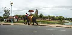 Impok_D130724T091748_ICT02279-02282 (Impok) Tags: thailand ayutthaya