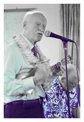 _DSC0079 (Jazzy Lemon) Tags: november lemon ukulele yorkshire retreat jazzy dales hawes 2013 jazzylemon ukuleleretreat