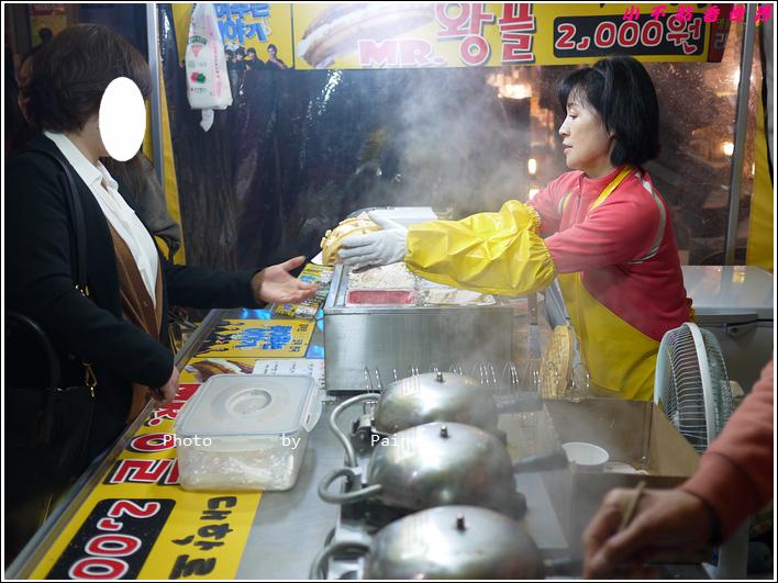 0404惠化 路邊鬆餅 (6).JPG