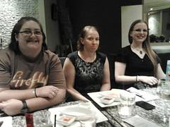 Jo-Anne, Kylie, Kendra_kaffee klatsch