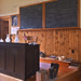 Schoolhouse interior 1