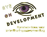 Eye on Development