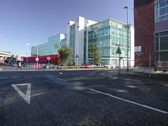 Laganside, Belfast 12