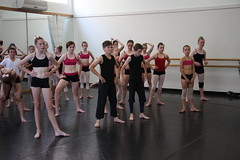 IMG_8624 (nda_photographer) Tags: boy ballet girl dance concert babies contemporary character jazz newcastledanceacademy