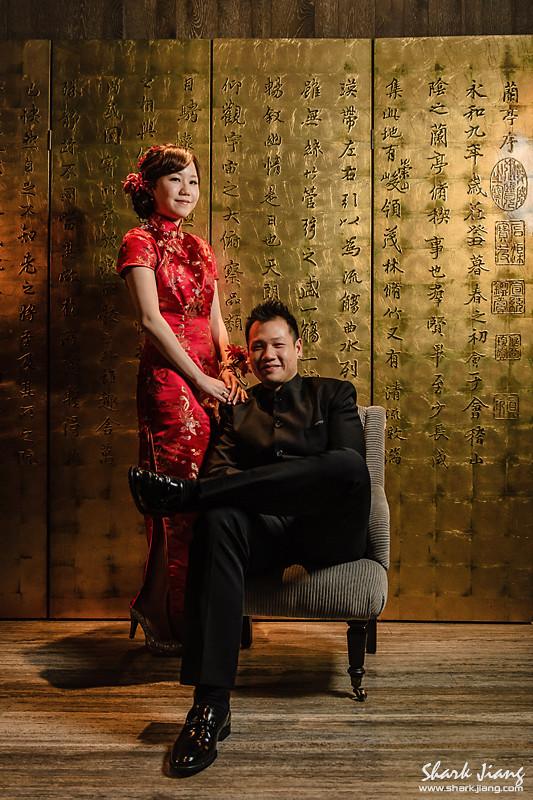婚攝,台北君品酒店,婚攝鯊魚,婚禮紀錄,婚禮攝影,2013.10.05_BLOG-0100