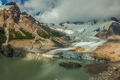 Parque Los Glaciares (mcvmjr1971) Tags: travel parque argentina roy d50 los nikon el nacional fitz chalten glaciares cerrotorreglacier