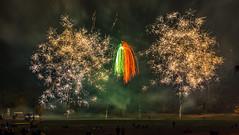 DSC_0112-2 (johnjmurphyiii) Tags: autumn night fireworks connecticut cromwell pyrotechnics johnjmurphyiii originalnef