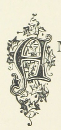 Image taken from page 76 of 'Retribution, a Corsican Vendetta Story [and other tales]'