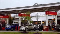 WAWA #589 EASTON, MD (COOLCAT433) Tags: ocean md gateway 589 easton wawa 8118