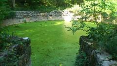 Antica Cisterna Romana