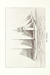 Image taken from page 10 of 'In the Sunbeam to New Zealand. [With a chart.]' (The British Library) Tags: ship large sunbeam sailingship publicdomain page10 vol0 bldigital mechanicalcurator pubplacemelbourne date1897 sysnum000456631 brasseythomasearlbrassey imagesfrombook000456631 imagesfromvolume0004566310 sssunbeam