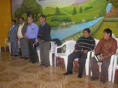 Confraternidad-Jovenes-2013-05-03-05