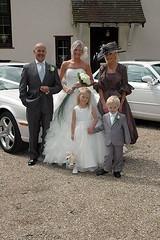 "Wedding Flowers Coventry - Nuleaf Florists <a style=""margin-left:10px; font-size:0.8em;"" href=""http://www.flickr.com/photos/111130169@N03/11310150243/"" target=""_blank"">@flickr</a>"
