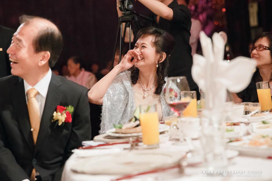 君品婚攝 婚禮記錄 婚攝英聖的作品 wed131012_0923
