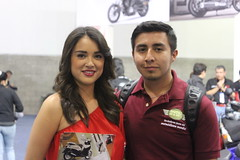 IMG_4714 (Carlos Landaverde) Tags: city mxico club mexicana mexico cross expo motorcycles bikes duke ciudad ktm mexican antigua moto motorcycle yamaha wtc ducati mx mexicano kawasaki mv motos motocicleta carabela agusta motociclismo islo 2013 bikres expomoto motoantigua
