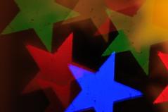 Lights (Gordon McKinlay) Tags: christmas lensbaby lights nikon december bokeh dslr composer 2013 d300s