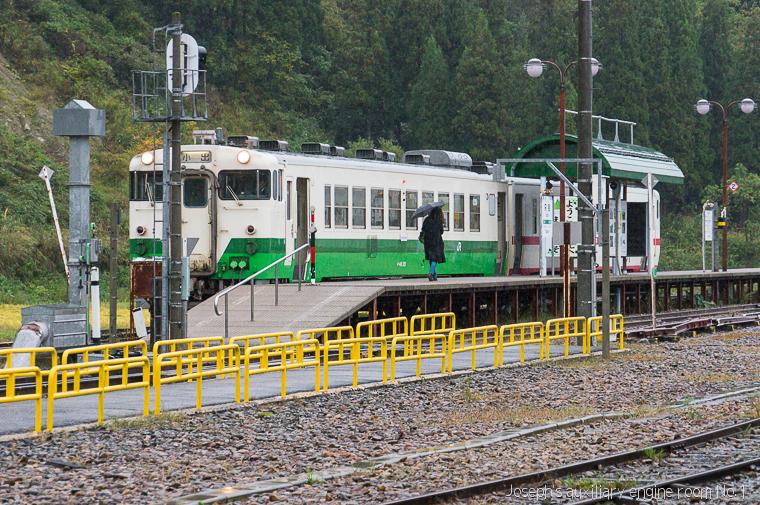 20131020日本行第四天-321