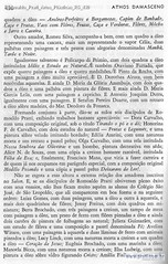 Romualdo Prati Artes Plásticas RS 430