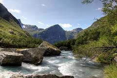 Norway 2013