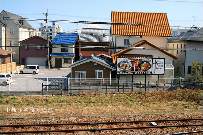 長濱市-24