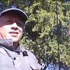 Pescando..un rato...en el .campo dos (MIGUEL CENTENO SILVA) Tags: sonora guaymas opus dei pri amorc cajeme rosacruz