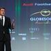 Globe Soccer Awards 159