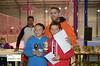 """ignacio y antonio campeones consolacion 5 masculina torneo hotel universitario fantasy padel diciembre 2013 • <a style=""""font-size:0.8em;"""" href=""""http://www.flickr.com/photos/68728055@N04/11683623105/"""" target=""""_blank"""">View on Flickr</a>"""