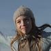 Proyección de la película El médico alemán, de Lucía Puenzo, del 15 al 25 de enero de 2014. Más info www.casamerica.es/?q=cine/el-medico-aleman