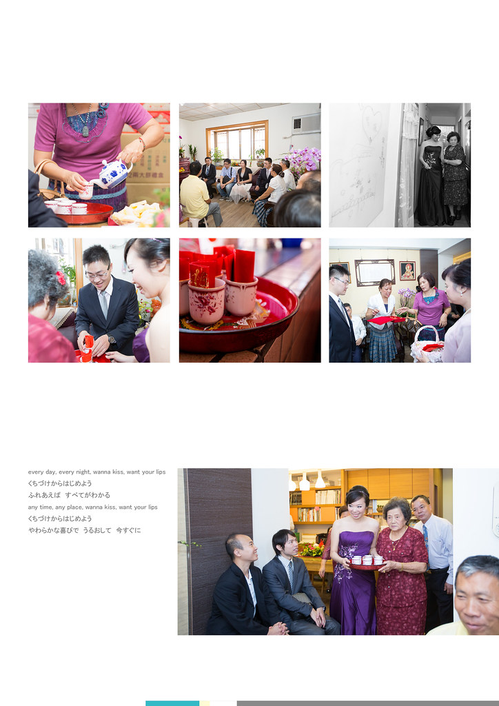 book (11)