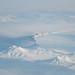 Eruption Plume, Kliuchevskoi Volcano, Russia (NASA, International Space Station, 11/16/13)