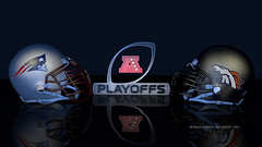 AFC-Championship Game (Gary Zappelli) Tags: