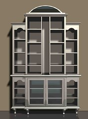 "bookcase-front 2 <a style=""margin-left:10px; font-size:0.8em;"" href=""http://www.flickr.com/photos/113741062@N04/11937102816/"" target=""_blank"">@flickr</a>"