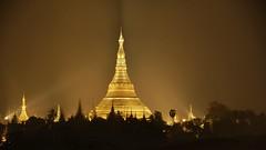 Shwedagon (Mariasme) Tags: storybookwinner myanmar burma shwedagon pagoda placeofworship herowinner matchpointwinner mpt327 ultraherowinner thepinnaclehof tphofweek242 friendlychallengessweep landmark