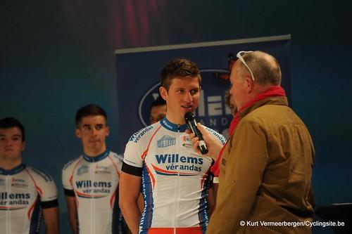 Verandas Willems (107) (Small)