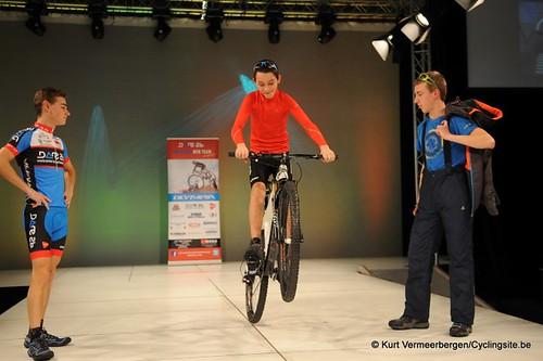 Dare 2b Waasland MTB Team  (10)